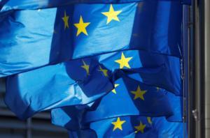 Ευρωπαϊκή Ένωση: Απειλεί με κυρώσεις τη Ρωσία για την υπόθεση Σκριπάλ