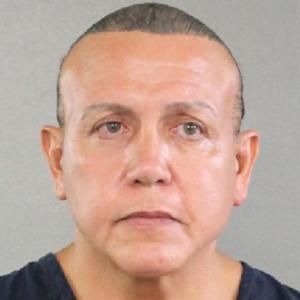ΗΠΑ – Φλόριντα: Αυτός είναι ο ύποπτος που συνελήφθη για τα τρομο-πακέτα!