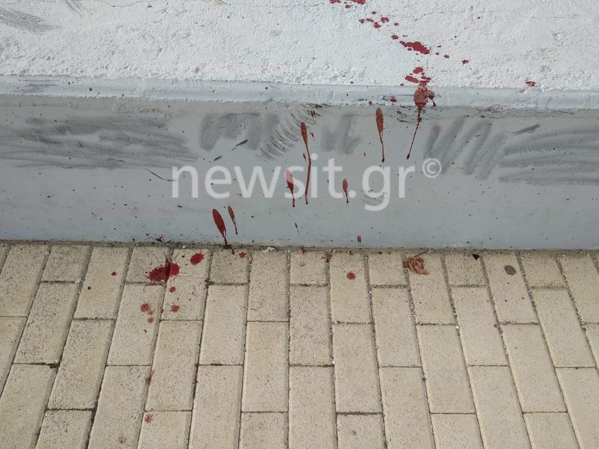 Επτά συλλήψεις για την αιματηρή συμπλοκή Ελλήνων – Αλβανών στο Γέρακα
