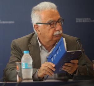 """Φιλόλογοι κατά Γαβρόγλου για αλλαγές στο μάθημα της Ιστορίας – """"Αποδομούν τον ιστορικό κορμό"""""""