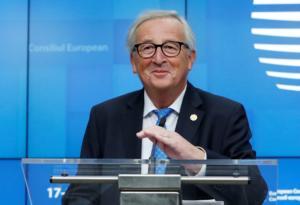 """Βρυξέλλες: """"Πέρασε"""" ο ελληνικός προϋπολογισμός 2019 – Τι θα γίνει με το ψαλίδι στις συντάξεις"""