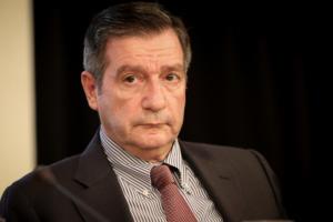 Καμίνης: Κίνδυνος να παραπεμφθεί στις ελληνικές καλένδες η συνταγματική αναθεώρηση