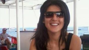 Ειρήνη Λαγούδη: Ο ένας την κλείδωσε και ο άλλος έβαλε φωτιά στο αυτοκίνητο – Πάλεψε για να βγει