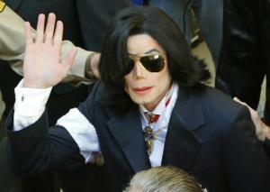 Ο διακαής πόθος του Μάικλ Τζάκσον! Ποιον διάσημο ρόλο ήθελε να υποδυθεί