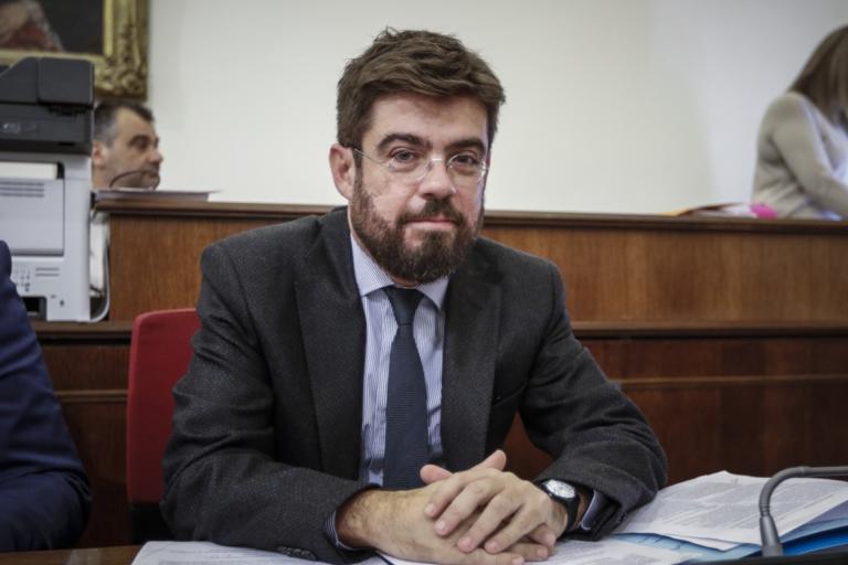 """Στο """"τραπέζι"""" της σύσκεψης του υπουργείου Δικαιοσύνης οι αλλαγές στο πλαίσιο της διαμεσολάβησης"""