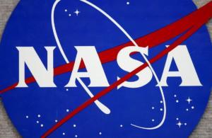 Πρωτιά σε διαγωνισμό της NASA για Κύπριους μαθητές – Ενθουσιασμός για τις διαστημικές αποικίες
