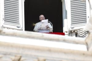Θύμα βιασμού από ιερέα μήνυσε το Βατικανό – «Δεν μπορείτε να φανταστείτε τι μας έκαναν»