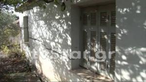 Βυθίζεται η Παλαιοκατούνα; Ρωγμές σε σπίτια, λόγω καθίζησης [pics]