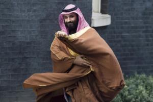 """Σόκαραν και τους Σαουδάραβες οι ηχογραφήσεις για τον Κασόγκι! Η φράση που """"καίει"""" τον πρίγκιπα"""