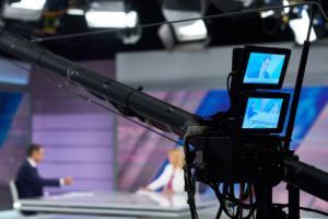 Τηλεοπτικές άδειες: Αντιδράσεις καναλαρχών για τη δόση