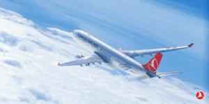 Turkish Airlines: Διαφημίζει τις ομορφιές της Ελλάδας! – video
