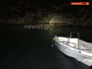 Σεισμός στη Ζάκυνθο: Το τσουνάμι έφτασε στην Ιταλία σε 56 λεπτά!