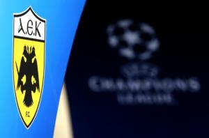 """""""Κλείνει"""" το ΟΑΚΑ η UEFA! Κίνδυνος ευρωπαϊκής τιμωρίας για την ΑΕΚ"""