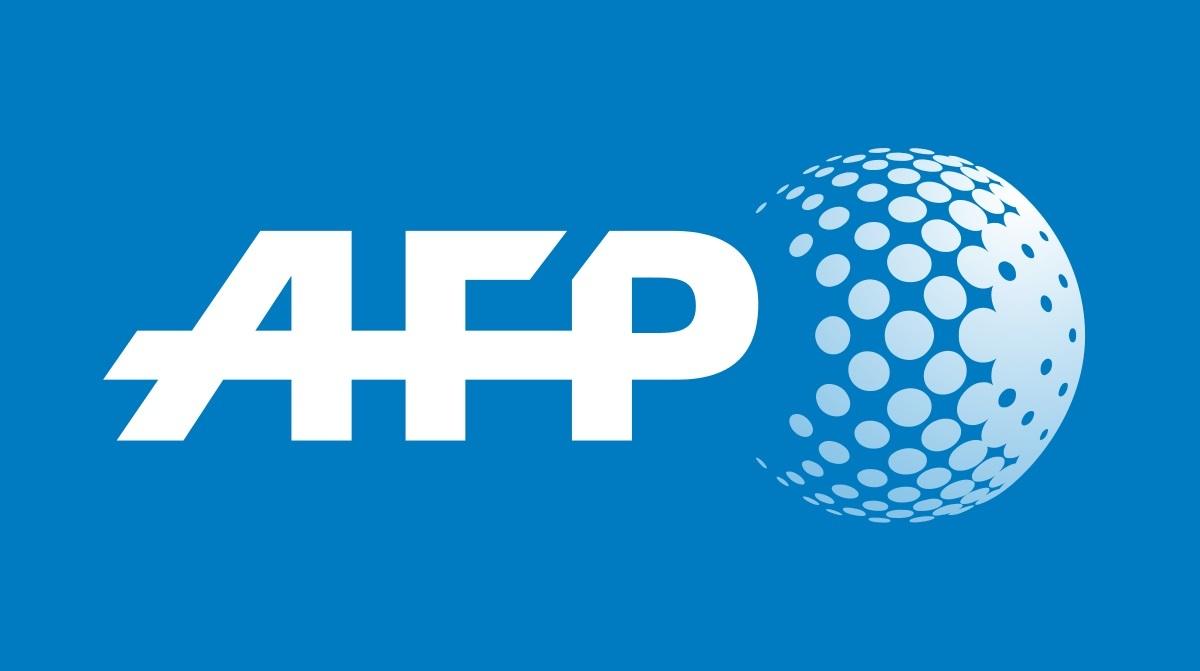 Κρίση στο Γαλλικό Πρακτορείο Ειδήσεων! Καταργεί 125 θέσεις εργασίας