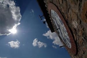 Αλλαγή ώρας 2018 – Πότε αλλάζει η ώρα και όσα πρέπει να γνωρίζετε