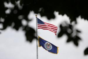 """Συμφωνία των Πρεσπών: Νέο """"μήνυμα"""" των ΗΠΑ με… πατριωτικό συναίσθημα!"""