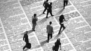"""""""Εκτοξεύθηκε"""" η ανεργία τον Νοέμβριο – Αυξήθηκε κατά 6,42%!"""
