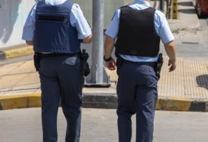"""Αστυνομικοί έκαναν """"πλάτες"""" σε ροζ κύκλωμα! Απίστευτη υπόθεση αποκαλύφθηκε στην Αρκαδία"""