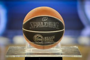 Ξεκινάει η Basket league! Το πρόγραμμα και οι διαιτητές της πρεμιέρας