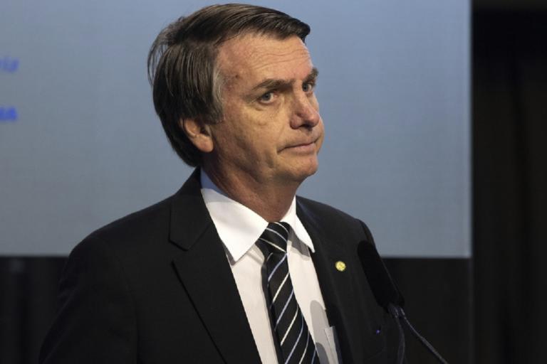 Πολωμένο παραμένει το προεκλογικό κλίμα στη Βραζιλία – Μεγάλο φαβορί ο Μπολσονάρο
