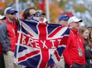 Brexit: Συνεχίζεται η αβεβαιότητα για τους Ευρωπαίους πολίτες που ζουν στη Βρετανία