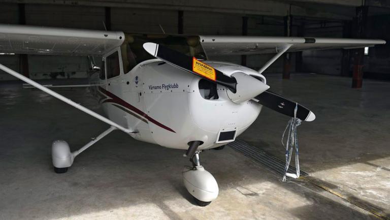 Αεροπορική τραγωδία στη Γερμανία: Αεροσκάφος Τσέσνα έπεσε σε πλήθος, 3 νεκροί