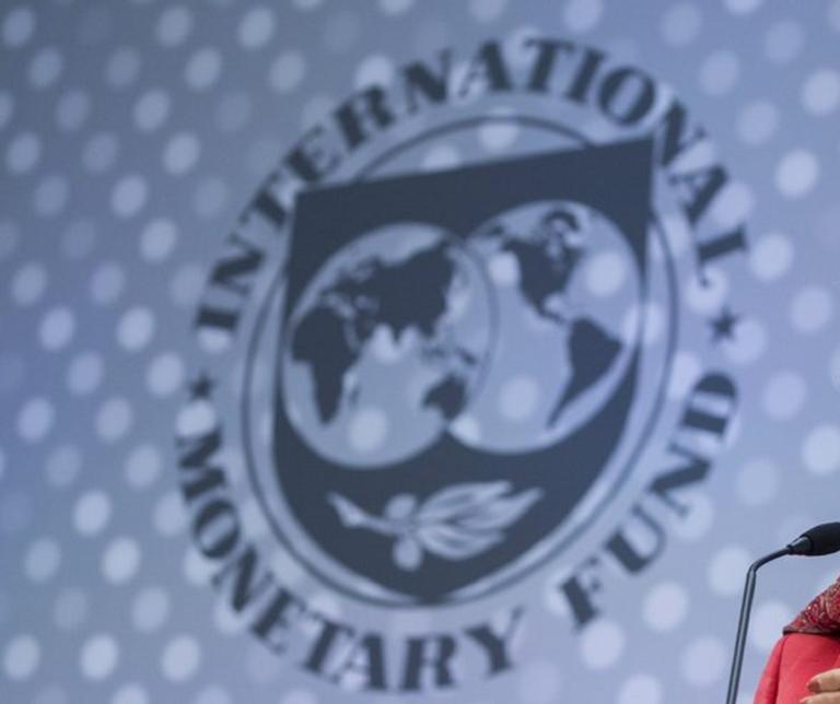 «Καμπανάκι» από το ΔΝΤ για ένα Brexit χωρίς συμφωνία