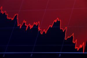 "Wall Street: Μετά την χειρότερη εβδομάδα ήρθε… ακόμα χειρότερη – Νέα ""ελεύθερη πτώση"""