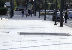 ΕΛΣΤΑΤ: Οι δείκτες μίλησαν! Τίποτα δεν άλλαξε προς το καλύτερο για τον μέσο Έλληνα