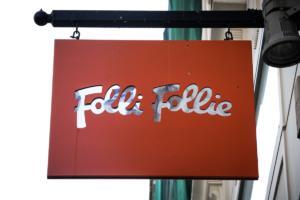 Folli Follie: Επικυρώθηκε η διάταξη απαγόρευσης εξόδου από τη χώρα σε βάρος των κατηγορούμενων