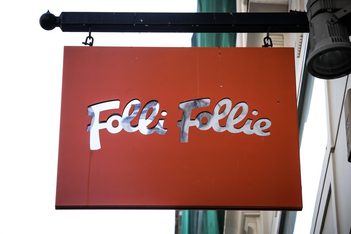 Απορρίφθηκε η αίτηση της Folli Follie για προληπτική προστασία από τους πιστωτές της