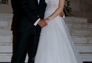 """Απίστευτη υπόθεση στη Χαλκίδα! Παντρεμένος γιατρός με παιδιά… έκανε γάμο """"μαϊμού"""" με την ερωμένη του!"""