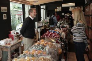 Υποψήφιος και επίσημα για τον Δήμο Αθηναίων ο Παύλος Γερουλάνος