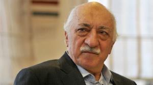 Αποκάλυψη Τσαβούσογλου: Ερντογάν και Τραμπ σχεδιάζουν την έκδοση Γκιουλέν στην Τουρκία