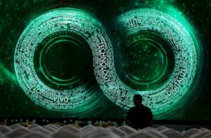 Βορειοκορεάτες χάκερ πίσω από τις «χρυσές» επιθέσεις σε τράπεζες!