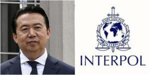 Περιπλέκεται το μυστήριο με την εξαφάνιση του προέδρου της Interpol! Η αποκάλυψη της συζύγου του