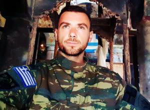 Νεκρός ο Έλληνας ομογενής μετά από περιστατικό με πυροβολισμούς στο χωριό Βουλιαράτι