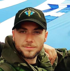 Κωνσταντίνος Κατσίφας: Αξιωματικός της ΕΛ.ΑΣ. στην Αλβανία για τις έρευνες