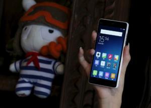 """""""Σαρωτικές"""" αλλαγές στην χρήση κινητών από ανηλίκους ζητά ο Συνήγορος του Πολίτη – Τι προτείνει"""