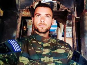 """Κωνσταντίνος Κατσίφας: Ραγδαίες εξελίξεις! """"Σέρνουν"""" τον πατέρα του στα Τίρανα για να γίνει η ταφή!"""