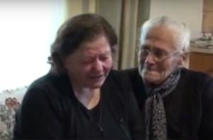Κωνσταντίνος Κατσίφας: Συγκλονίζει η μητέρα του στην κάμερα! Video