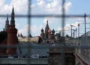 Έρευνα: Οι μισοί νέοι στην Ρωσία δεν γνωρίζουν για τις σταλινικές διώξεις