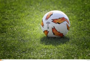 Europa League: Προκρίθηκαν Βιγιαρεάλ και Σεβίλλη! Τα γκρουπ δυναμικότητας και οι αντίπαλοι του Ολυμπιακού