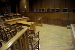 Πρόταση ενοχής από τον εισαγγελέα για Μαντούβαλο, Ευσταθίου, Γιοσάκη