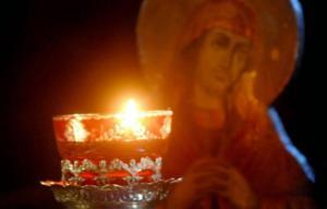 Έκλεψαν λειψανοθήκη από μοναστήρι της Κόνιτσας