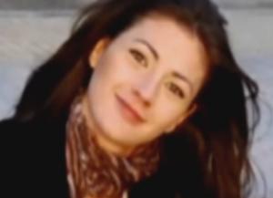 """Όλα τα στοιχεία """"δείχνουν"""" Αγγελική Πεπόνη – Ραγδαίες εξελίξεις για το θρίλερ με το κρανίο στην Πρέβεζα"""