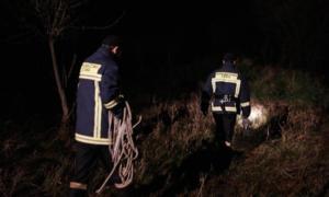 Τραγωδία στη Νεμέα – Νεκρός ο 26χρονος κυνηγός, καταπλακώθηκε από βράχο!