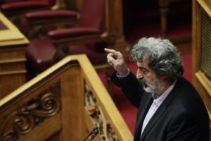 Έντονη η δυσαρέσκεια της Ένωσης Εισαγγελέων Ελλάδος με τις δηλώσεις Πολάκη για φυλακίσεις