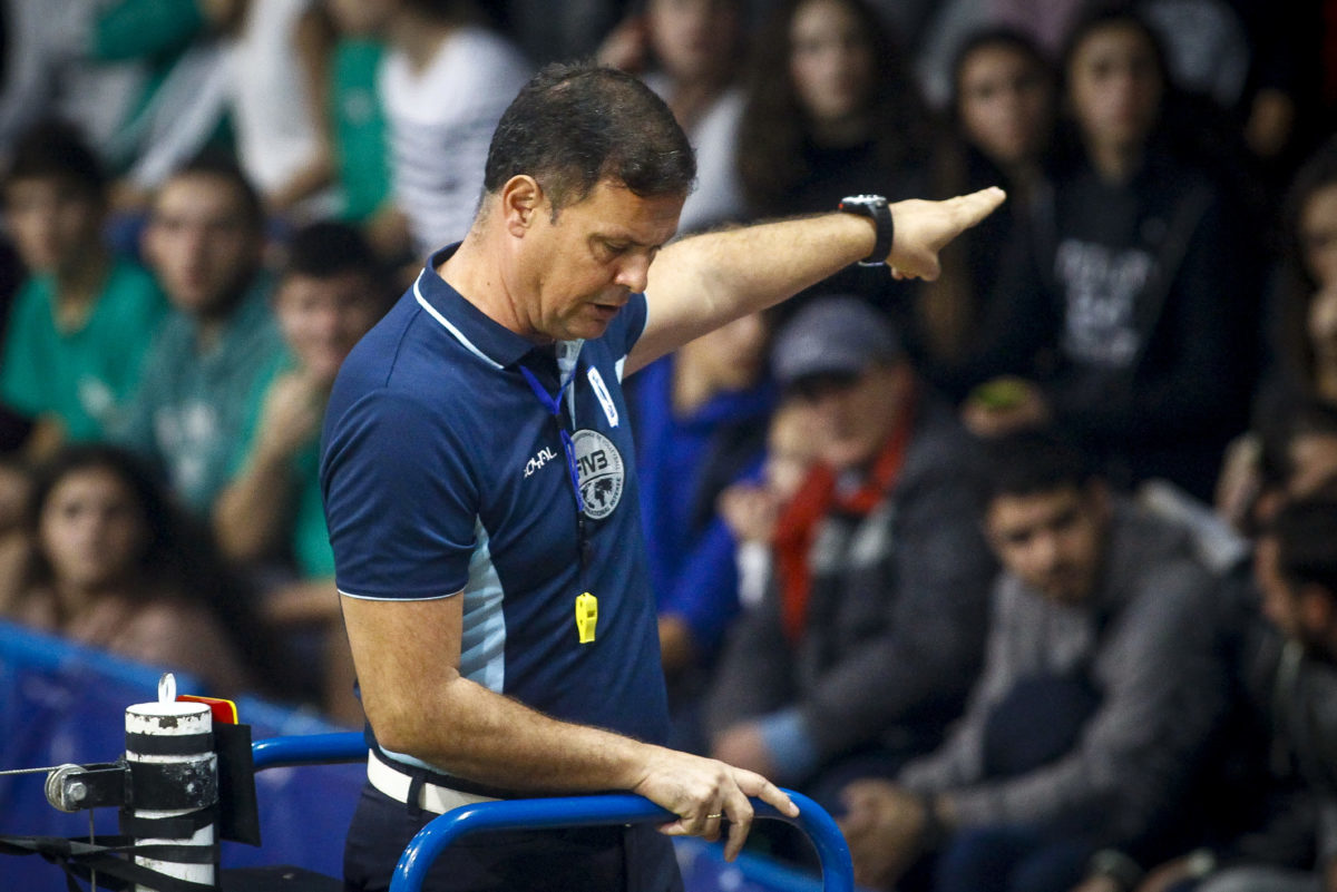 """Οργισμένη ανακοίνωση από Παναθηναϊκό! Φωνάζει για """"κλοπή"""" του Ολυμπιακού"""