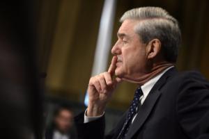 Έρευνα του FBI για απόπειρα συκοφάντησης του εισαγγελέα Μιούλερ – Τον κατηγόρησαν για σεξουαλική επίθεση!